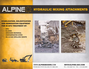 soil_mixing_brochure