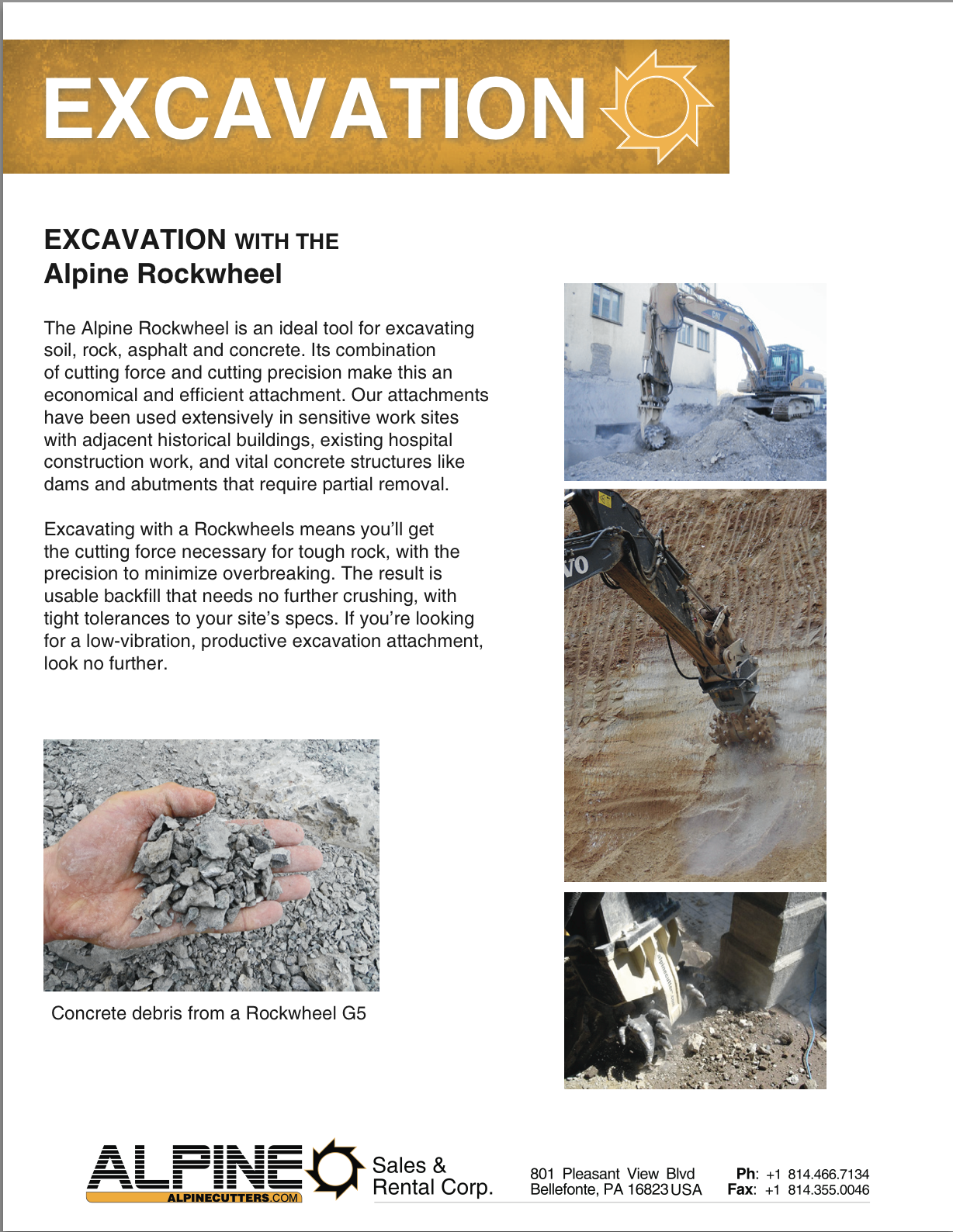 excavation-content-offer-preview