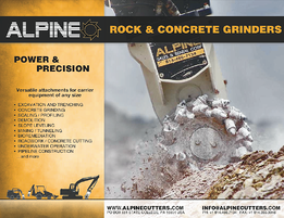 Alpine-rock-and-concrete-grinders-brochure