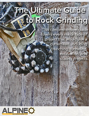 The_Ultimate_Guide_to_Rock_Grinding_Cover